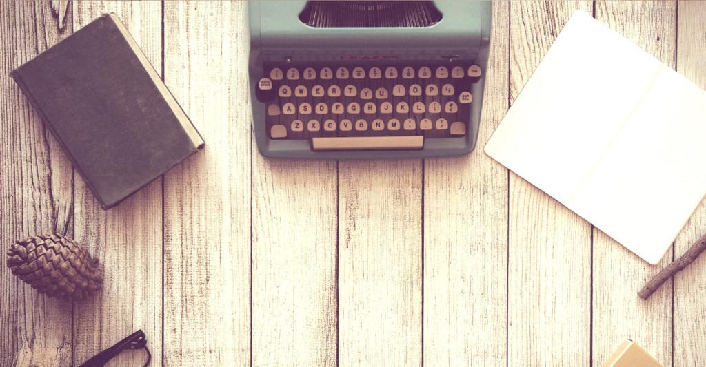 Lector. Escritor.